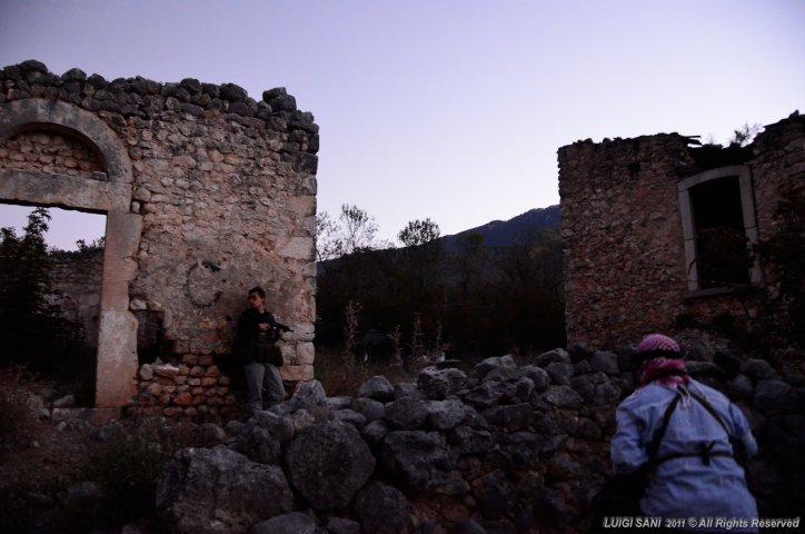 bhd-abruzzo2011-sani-1128