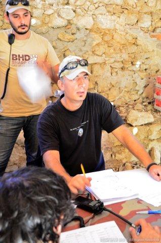 bhd-abruzzo2011-sani-1299