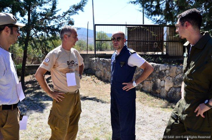 bhd-abruzzo2011-sani-893