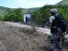 bhd-abruzzo2011-sani-1032