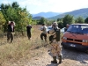 bhd-abruzzo2011-sani-1049