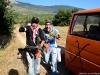 bhd-abruzzo2011-sani-1052