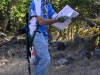bhd-abruzzo2011-sani-1056