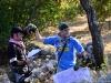 bhd-abruzzo2011-sani-1057