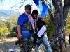 bhd-abruzzo2011-sani-1059