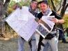 bhd-abruzzo2011-sani-1061
