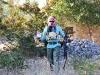 bhd-abruzzo2011-sani-1067