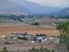 bhd-abruzzo2011-sani-1085