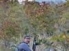 bhd-abruzzo2011-sani-1086