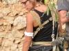 bhd-abruzzo2011-sani-1090