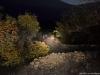 bhd-abruzzo2011-sani-1106
