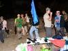 bhd-abruzzo2011-sani-1116