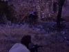 bhd-abruzzo2011-sani-1126