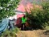 bhd-abruzzo2011-sani-1190
