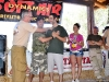 bhd-abruzzo2011-sani-1218