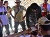 bhd-abruzzo2011-sani-1297