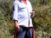 bhd-abruzzo2011-sani-870