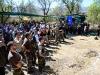 bhd-abruzzo2011-sani-879